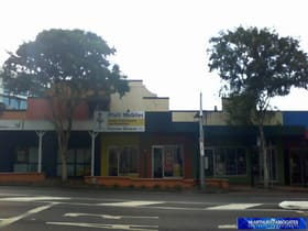 Shop & Retail commercial property for lease at 4/29-31 King Street Caboolture QLD 4510