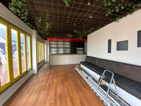 Shop & Retail commercial property for lease at Burleigh Heads QLD 4220