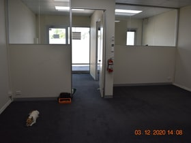 Offices commercial property for lease at 18 Harrington Square Altona VIC 3018