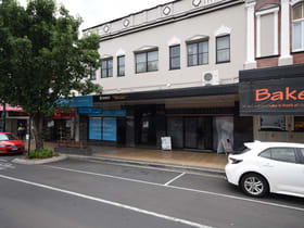 Shop & Retail commercial property for lease at 382 Ruthven Street + 0 Bell Street Toowoomba City QLD 4350
