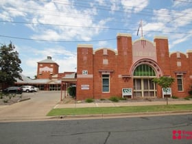 Offices commercial property for sale at Whole/22-24 The Esplanade Wagga Wagga NSW 2650