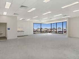 Offices commercial property for lease at Unit 1 - Lot 1/133 South Pine Road Brendale QLD 4500