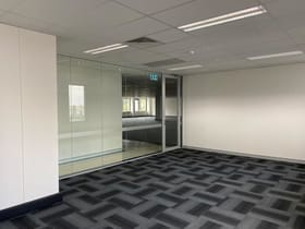 Offices commercial property for sale at Suite 11/251 Adelaide Terrace Perth WA 6000