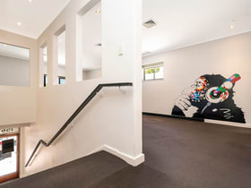 Offices commercial property for lease at Unit 1/156 Rokeby Road Subiaco WA 6008
