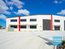 Showrooms / Bulky Goods commercial property for sale at Unit 1/225 Leitchs Rd Brendale QLD 4500