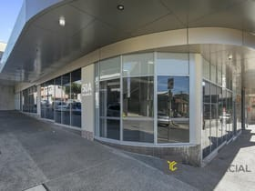 Other commercial property for lease at 50 McLachlan Street Fortitude Valley QLD 4006