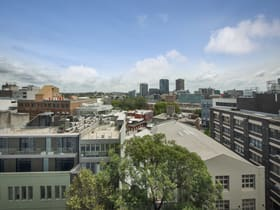 Offices commercial property for lease at 1A7/410 Elizabeth Street Surry Hills NSW 2010