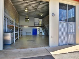 Factory, Warehouse & Industrial commercial property for lease at 6/6 Catterthun Street Winnellie NT 0820