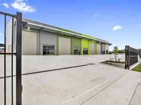 Factory, Warehouse & Industrial commercial property for lease at 32 Business Drive Narangba QLD 4504