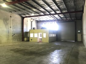 Factory, Warehouse & Industrial commercial property for lease at 2/8-10 Boeing Place Caboolture QLD 4510