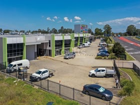 Factory, Warehouse & Industrial commercial property for lease at 1/1003-1009 Canley Vale Road Wetherill Park NSW 2164
