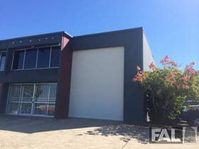 Factory, Warehouse & Industrial commercial property for lease at Unit 2/97 Jijaws Street Sumner QLD 4074