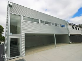 Shop & Retail commercial property for lease at 62a John Street Camden NSW 2570