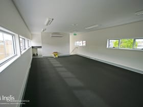 Offices commercial property for lease at 62a John Street Camden NSW 2570