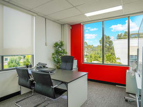 Medical / Consulting commercial property for lease at 29B/6 Meridian Place Bella Vista NSW 2153