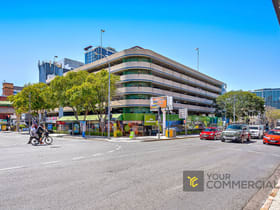 Showrooms / Bulky Goods commercial property for lease at 728 Ann Street Fortitude Valley QLD 4006