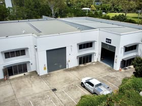 Offices commercial property for lease at 3/7 Angel Road Stapylton QLD 4207