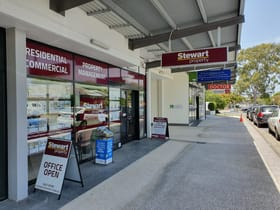 Medical / Consulting commercial property for lease at 3/21 Smith Street Mooloolaba QLD 4557