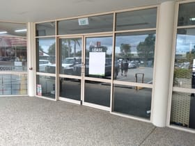 Medical / Consulting commercial property for lease at 5/5 North Shore Drive Burpengary QLD 4505