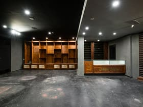 Shop & Retail commercial property for lease at Basement/80 Oxford Street Darlinghurst NSW 2010