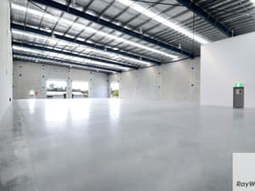 Factory, Warehouse & Industrial commercial property for lease at 1A/84 Ingleston Road Tingalpa QLD 4173