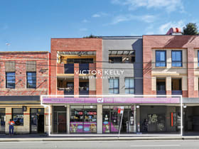 Showrooms / Bulky Goods commercial property for sale at King Street Newtown NSW 2042