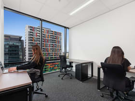 Serviced Offices commercial property for lease at Level 7/757 Ann Street Fortitude Valley QLD 4006