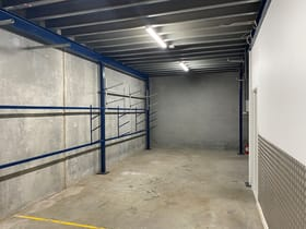 Factory, Warehouse & Industrial commercial property for lease at 16/9 Meadow Way Banksmeadow NSW 2019