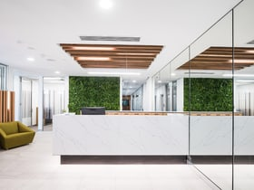 Offices commercial property for lease at Level 2/25 Ryde Road, Pymble Pymble NSW 2073
