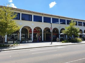 Offices commercial property for lease at 53-55 Northbourne Avenue City ACT 2601