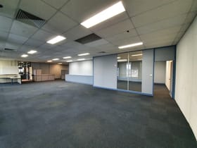 Offices commercial property for lease at SUITE 2/273-277 WELLINGTON STREET Collingwood VIC 3066