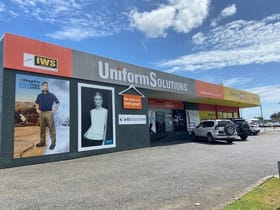 Shop & Retail commercial property for lease at 2/88 Sydney Street Mackay QLD 4740