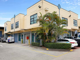 Offices commercial property for sale at E5/13-15 Forrester Street Kingsgrove NSW 2208