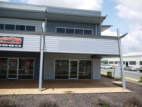 Shop & Retail commercial property for lease at 13/302 South Pine Road Brendale QLD 4500
