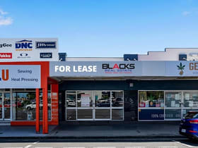 Offices commercial property for lease at Shop 1/148 - 152 Wood Street Mackay QLD 4740