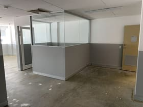 Medical / Consulting commercial property for lease at 48/201 Wickham Terrace Spring Hill QLD 4000