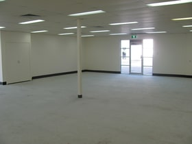 Factory, Warehouse & Industrial commercial property for lease at 1/452 Bilsen Road Geebung QLD 4034