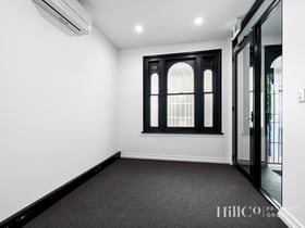 Offices commercial property for lease at Ground/48 Norton Street Leichhardt NSW 2040