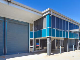 Factory, Warehouse & Industrial commercial property for lease at 5A/89 Whiting Street Artarmon NSW 2064