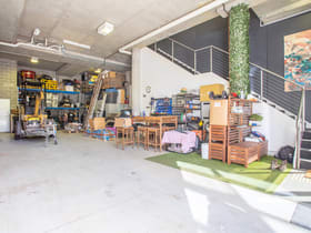 Factory, Warehouse & Industrial commercial property for lease at 5B/256 New Line Road Dural NSW 2158