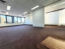 Factory, Warehouse & Industrial commercial property for lease at 104/384 Eastern Valley Way Chatswood NSW 2067