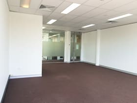 Offices commercial property for lease at 104/384 Eastern Valley Way Chatswood NSW 2067