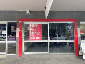 Shop & Retail commercial property for lease at 21 Wood Street Mackay QLD 4740