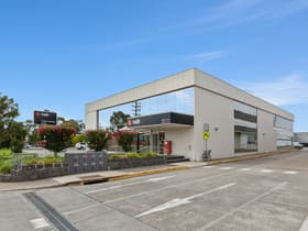 Offices commercial property for lease at 89 Bell Street Preston VIC 3072