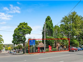 Factory, Warehouse & Industrial commercial property for lease at 32 Dale Street Brookvale NSW 2100