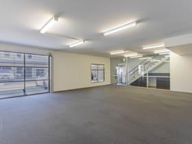 Showrooms / Bulky Goods commercial property for lease at 41/7 Sefton Road Thornleigh NSW 2120