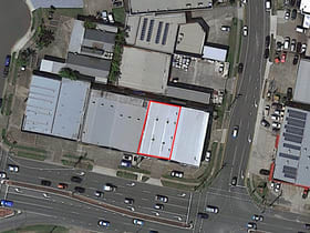 Shop & Retail commercial property for lease at 38-40 Kingston Road Underwood QLD 4119