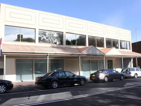 Offices commercial property for lease at 2/5-7 Lithgow Street Campbelltown NSW 2560