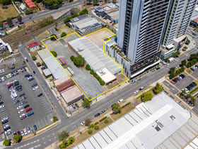 Factory, Warehouse & Industrial commercial property for lease at 39 Mayne Road Bowen Hills QLD 4006