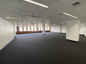 Offices commercial property for lease at Part Level 3/46 Mount Street Burnie TAS 7320